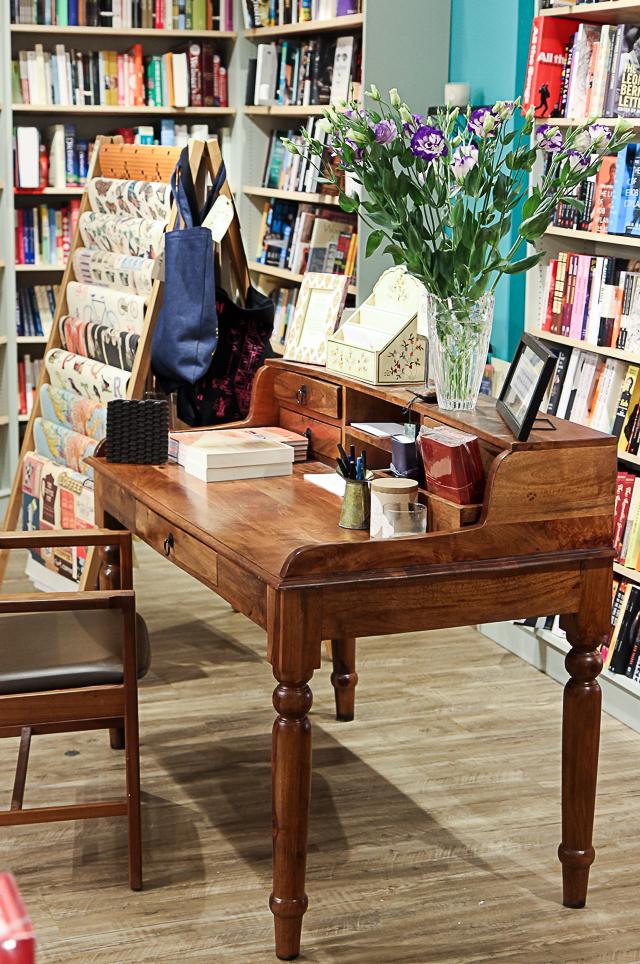 Book Culture NYC-4607