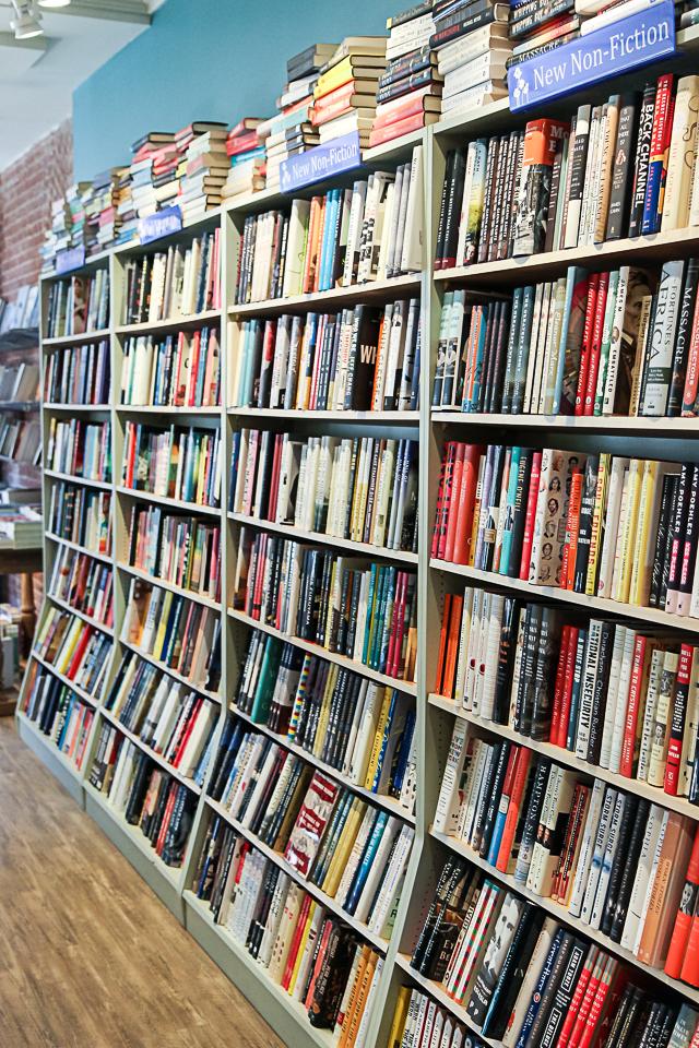 Book Culture NYC-4627