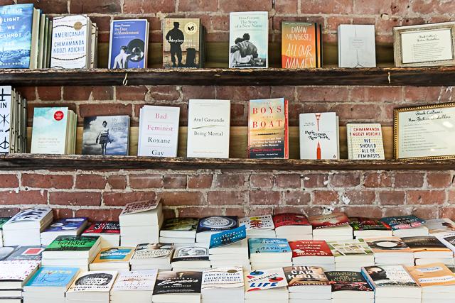 Book Culture NYC-4637