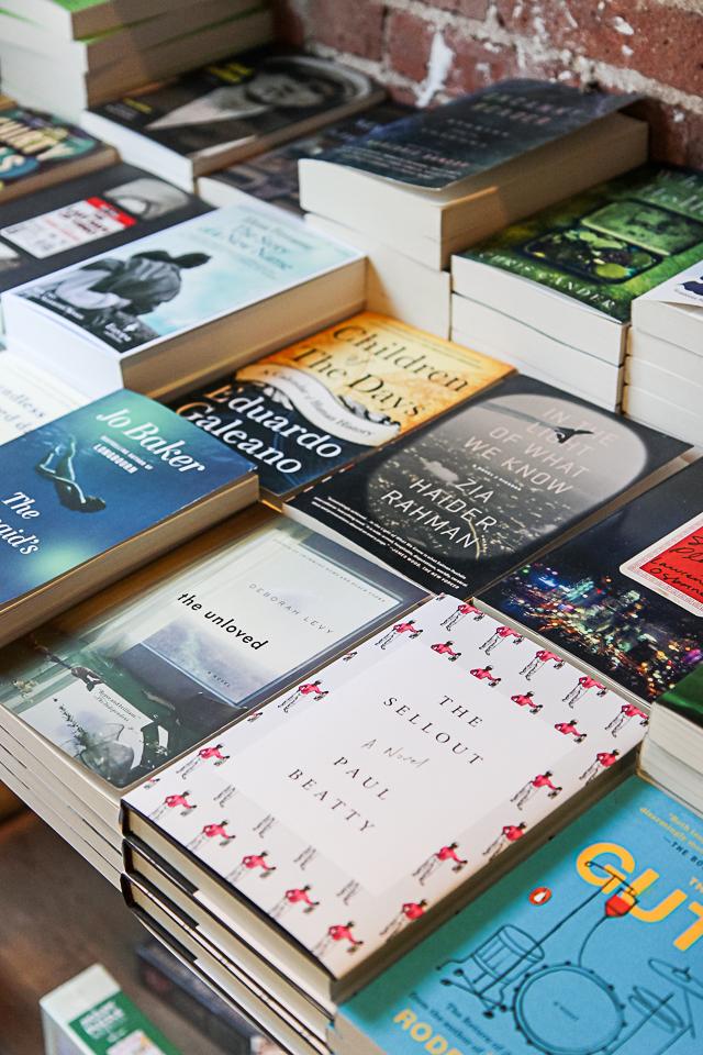 Book Culture NYC-4656