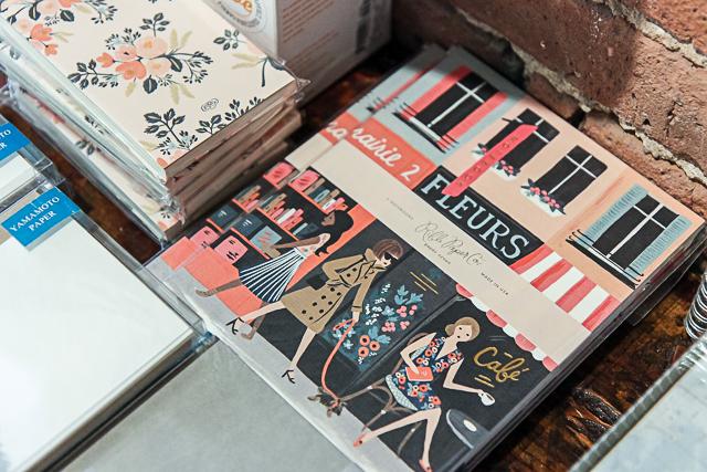 Book Culture NYC-4666