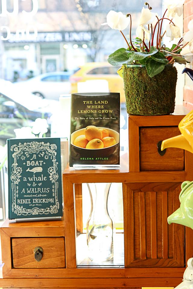 Book Culture NYC-4698