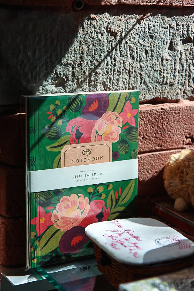 Book Culture NYC-4702