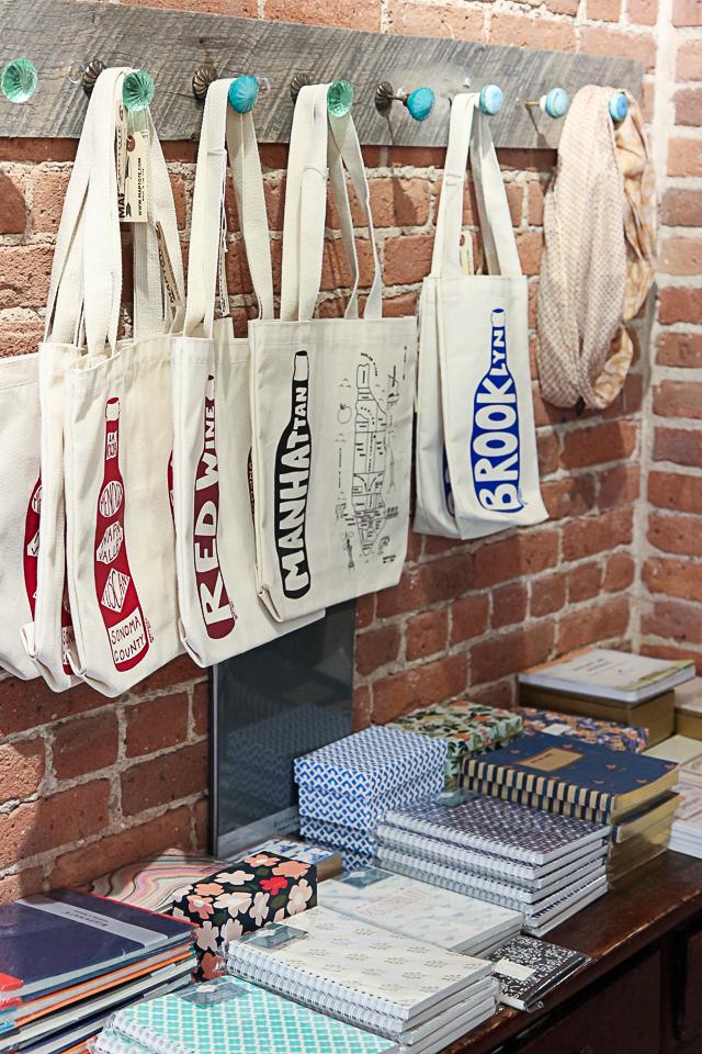 Book Culture NYC-4730