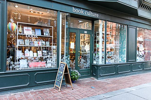 Book Culture NYC-4751