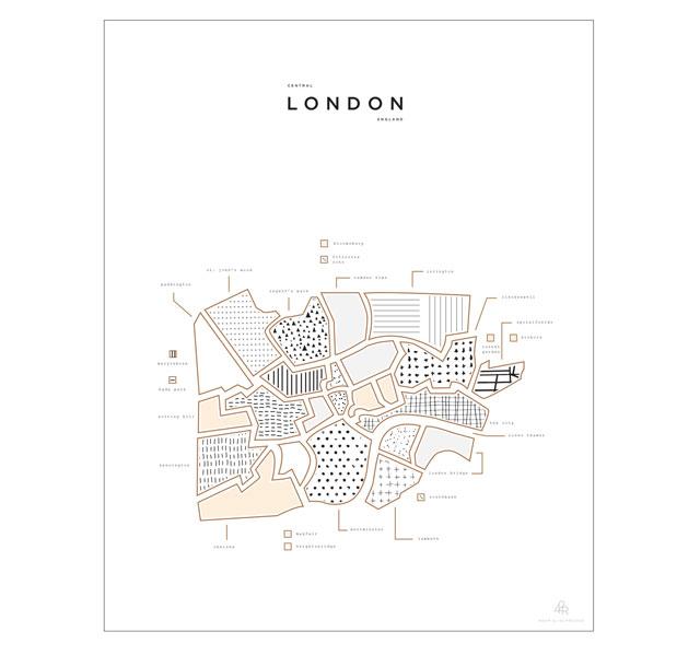 LondonPreOrder