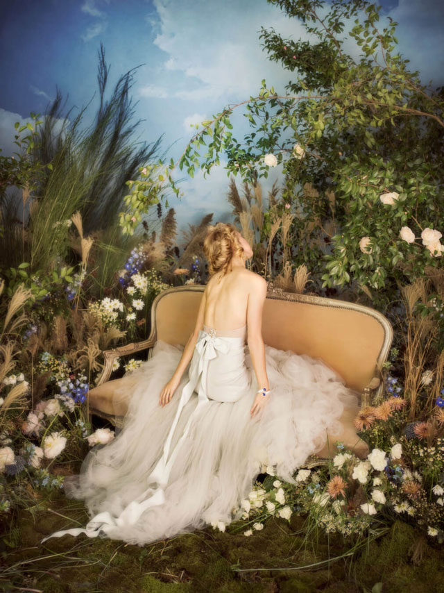 Renoir_Garden_Cartier_16-1012x1350