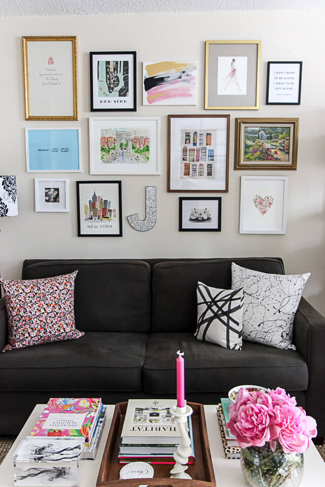 gallery wall-1005