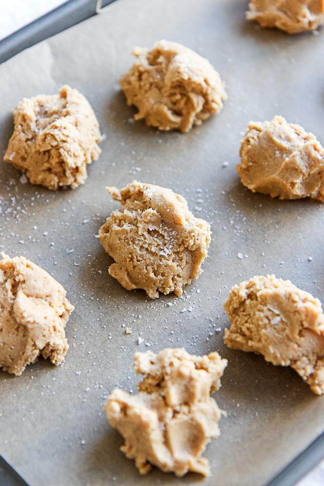 peanut butter cookies-9800