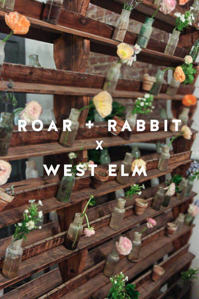 roar-and-rabbit-west-elm-1122