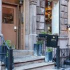 NYC Guide: Té Company