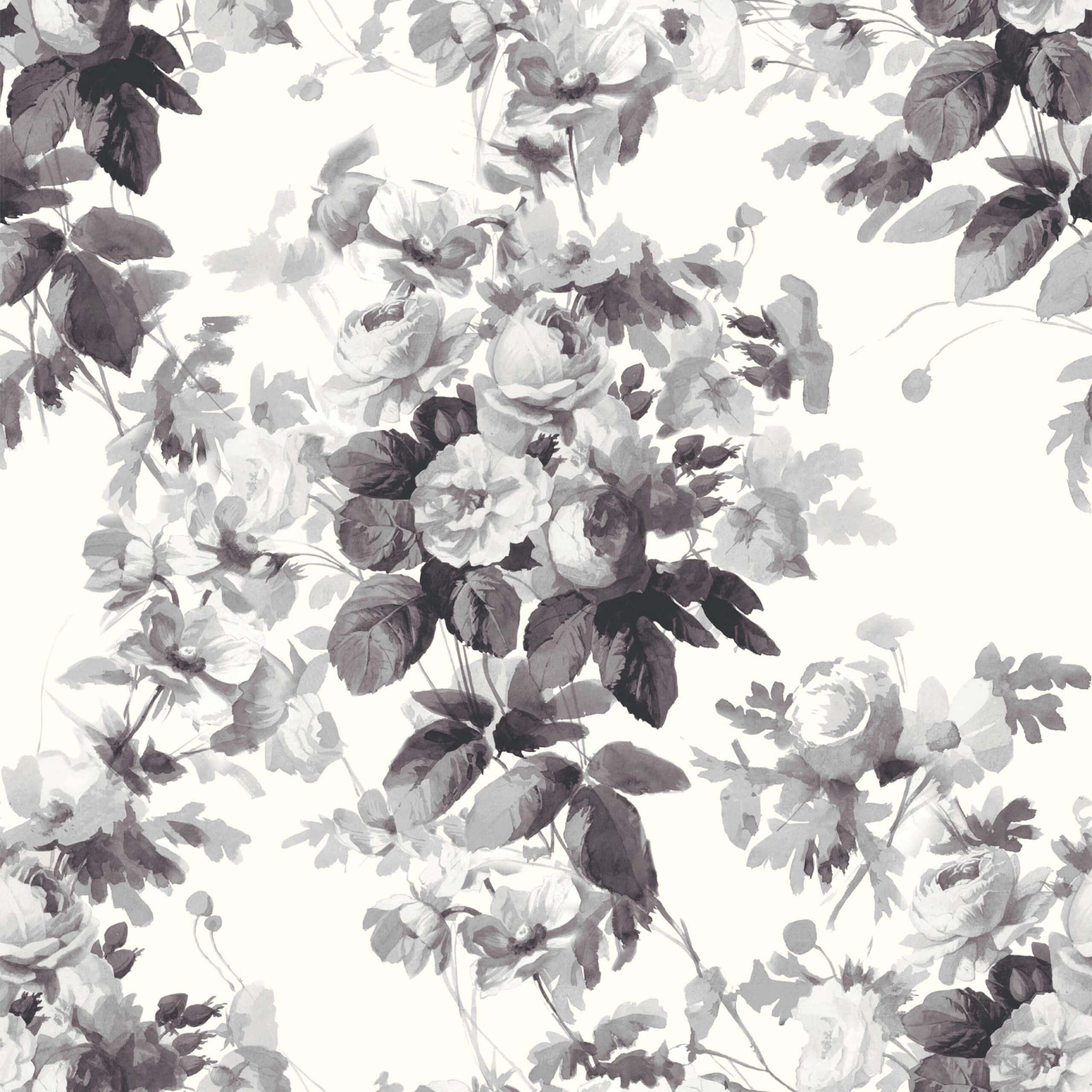 cotton-linen-smoke-grey