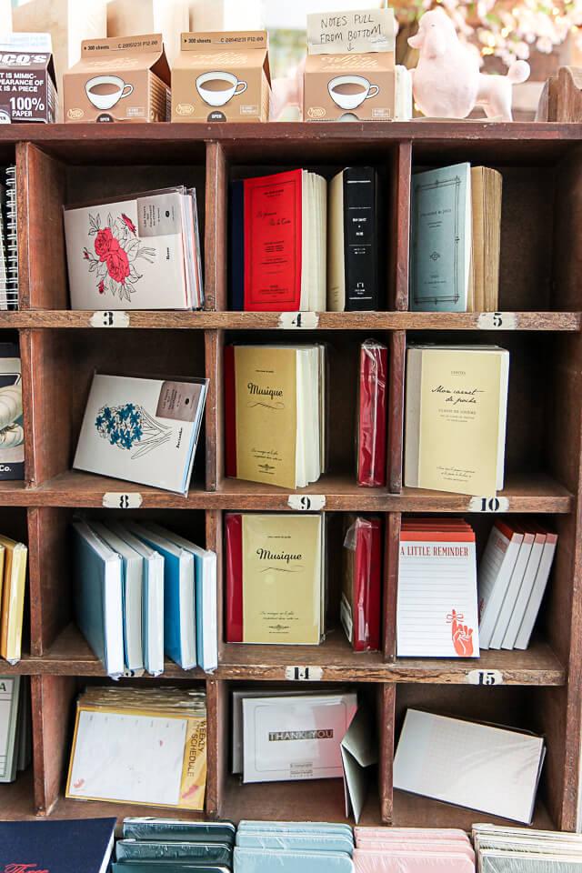 greenwich letterpress-0909