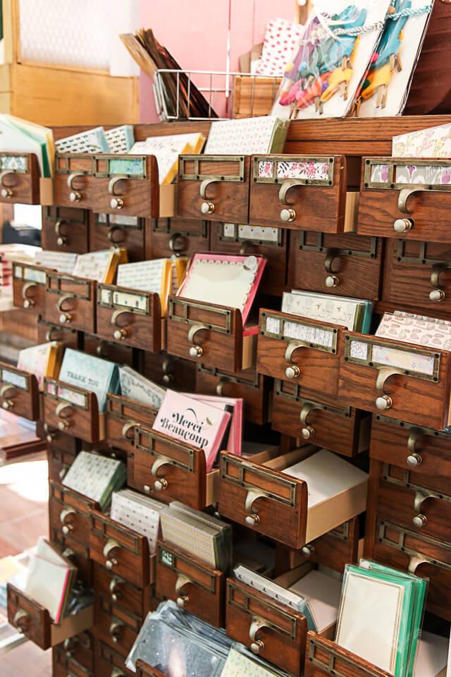 greenwich letterpress-0915