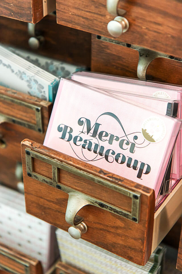 greenwich letterpress-0916