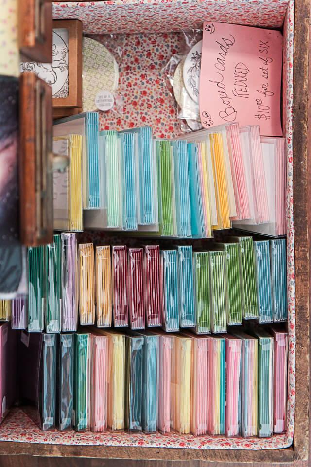 greenwich letterpress-0917