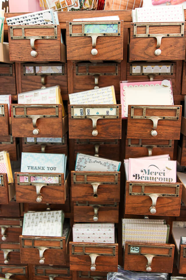 greenwich letterpress-0918