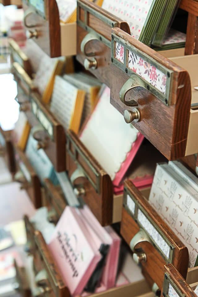 greenwich letterpress-0925