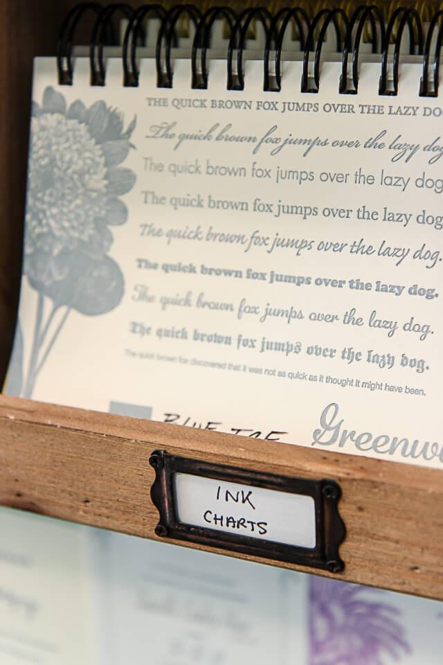 greenwich letterpress-0930