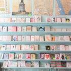 NYC Guide: Greenwich Letterpress
