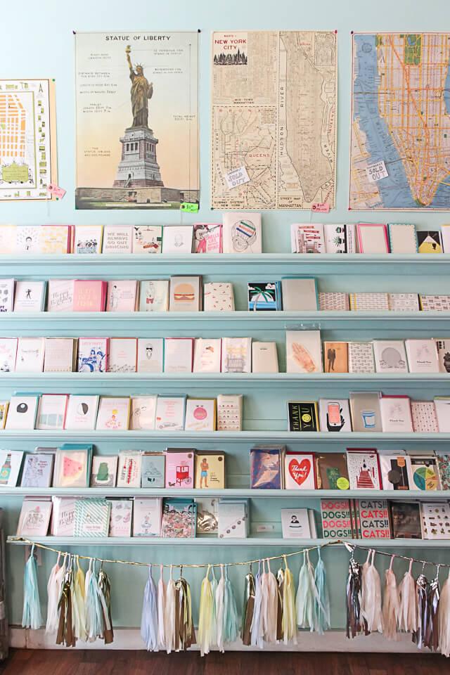 greenwich letterpress-0948