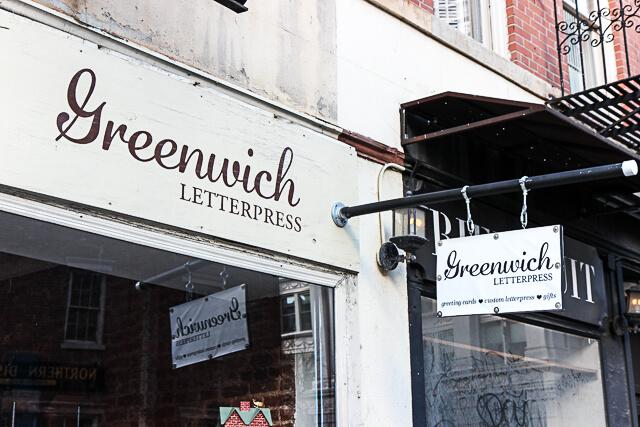 greenwich letterpress-0992