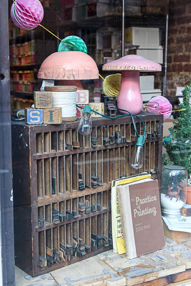 greenwich letterpress-0993