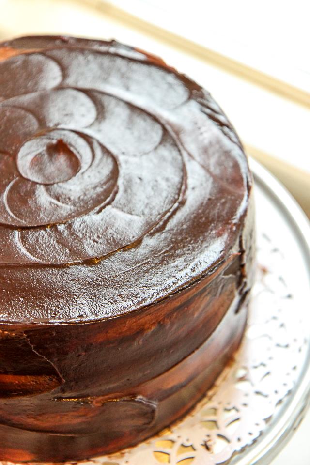 little cupcake bakeshop-0721