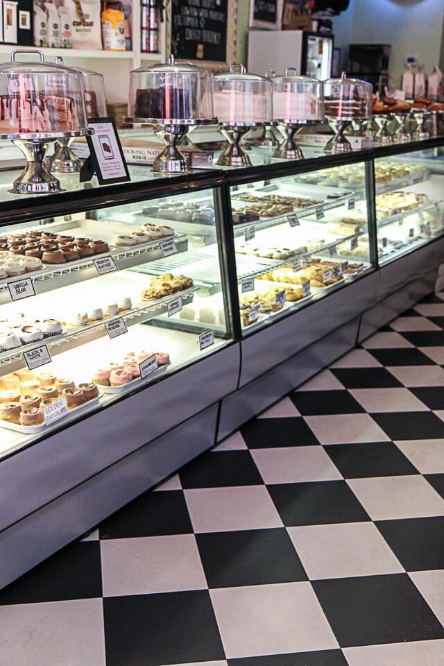 little cupcake bakeshop-0736