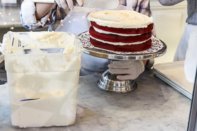 little cupcake bakeshop-0755
