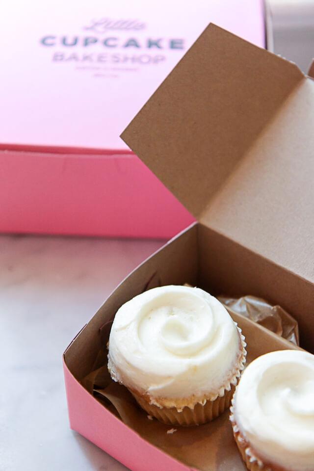 little-cupcake-bakeshop-0756