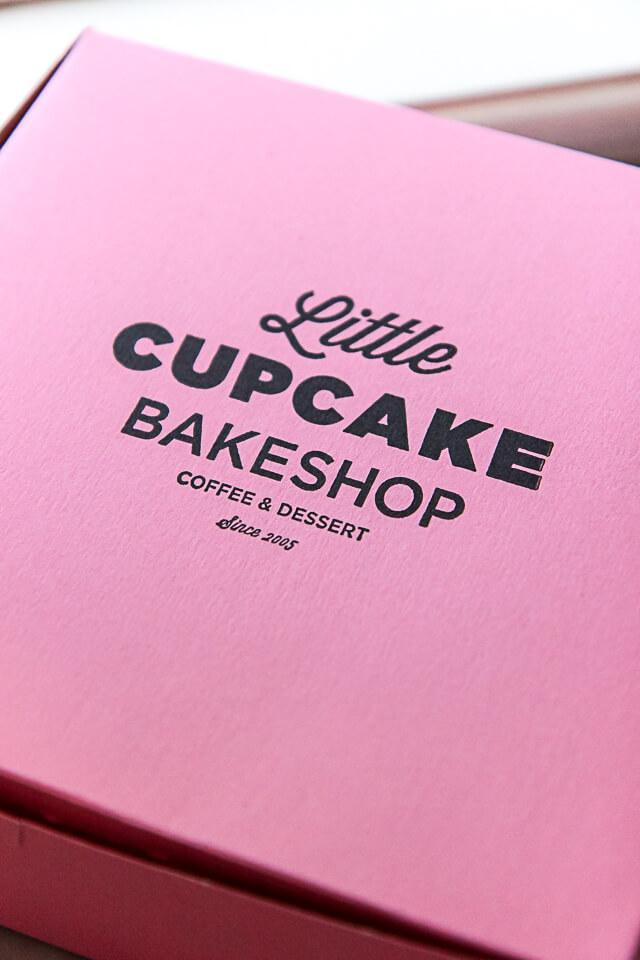 little cupcake bakeshop-0763