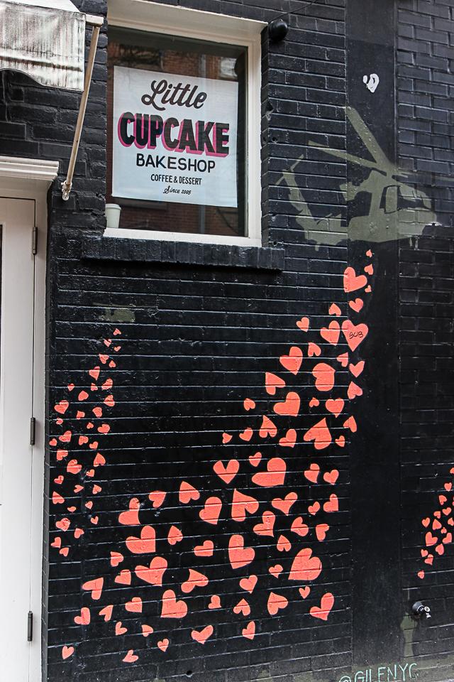 little cupcake bakeshop-0798