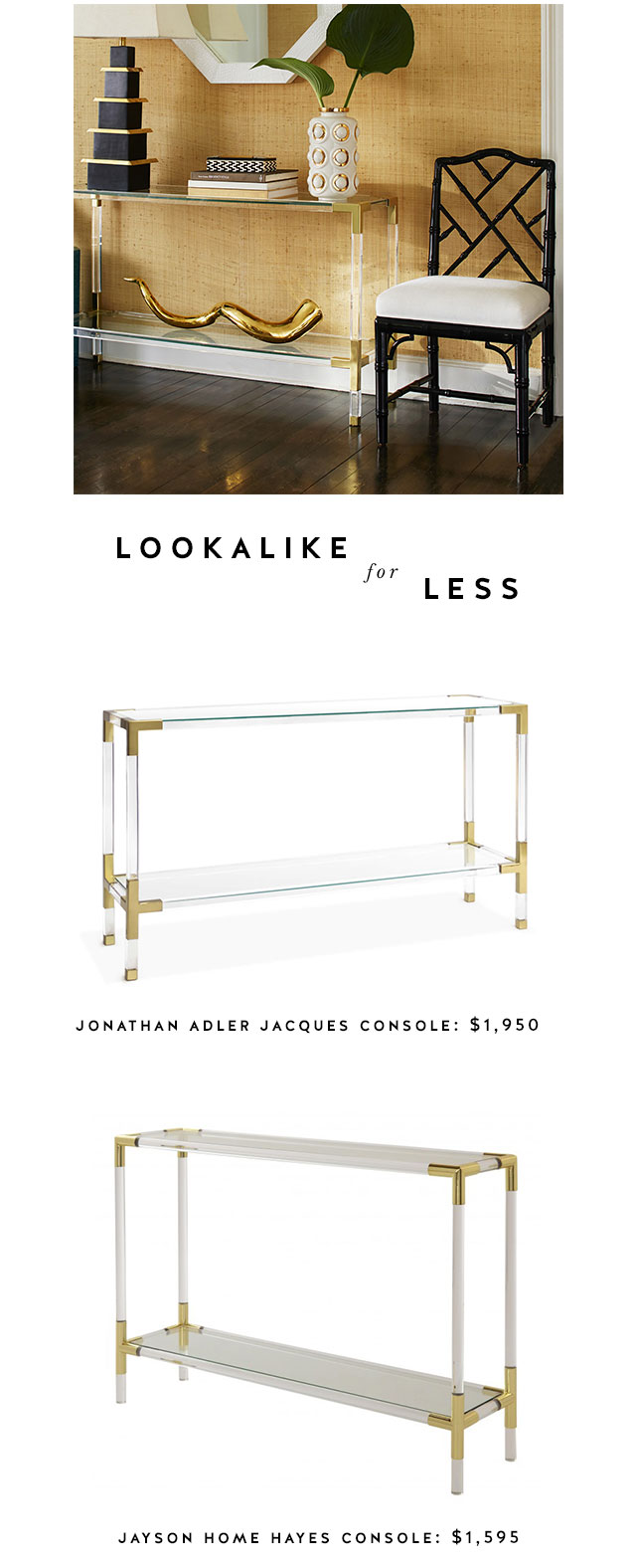 lookalike-for-less-jonathan-adler-jacques-console-2