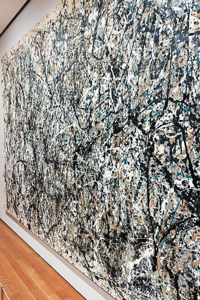 museum of modern art-1205