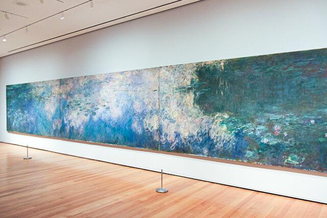 museum of modern art-1215-2