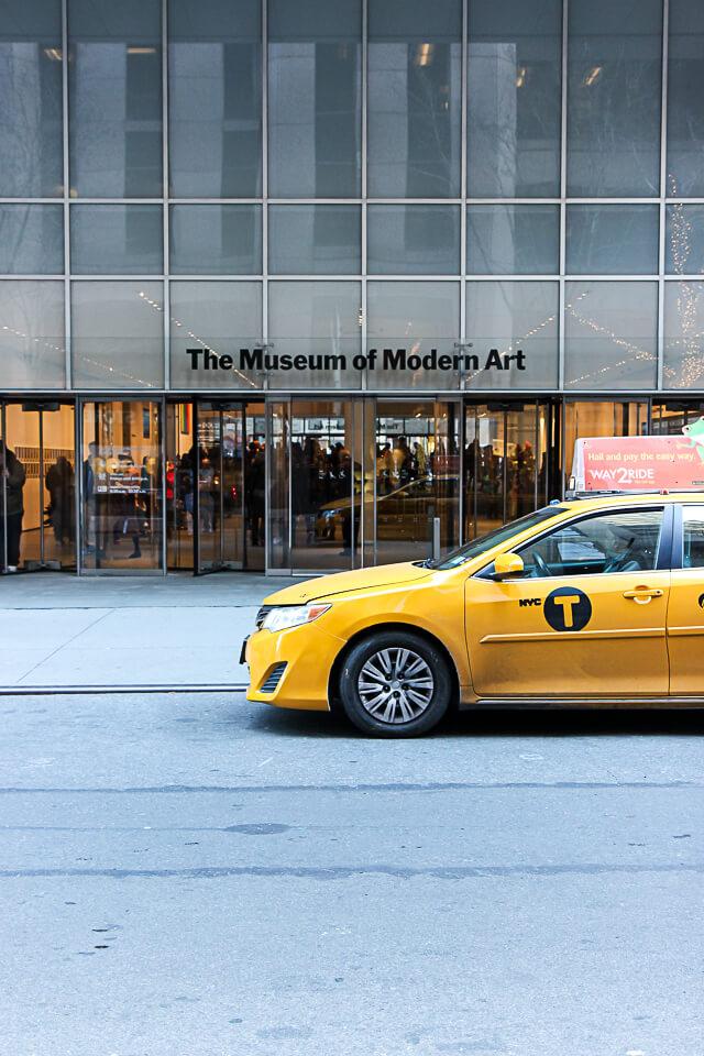 museum of modern art-1230