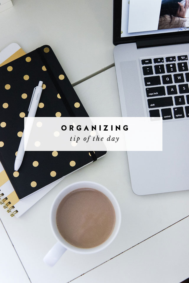 organization-tip-of-the-day-2268-3