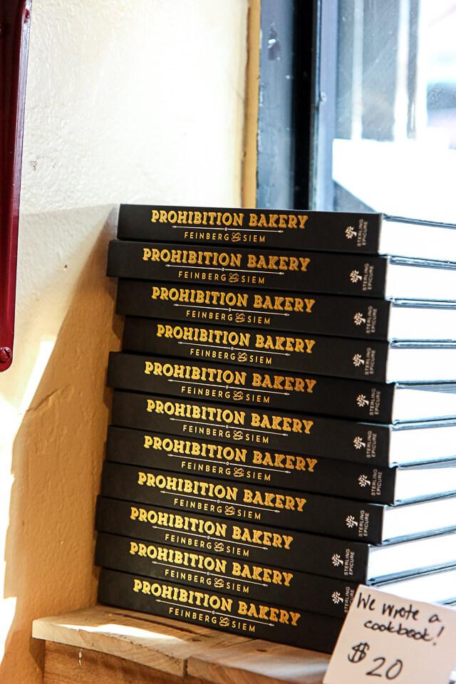 prohibition bakery -1240
