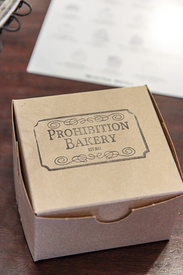 prohibition bakery -1264