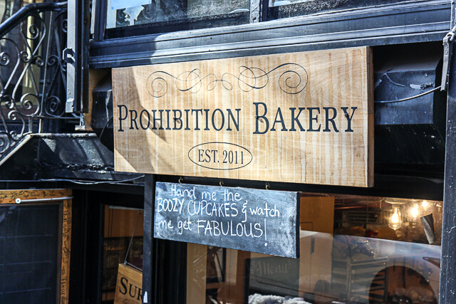 prohibition bakery -1267