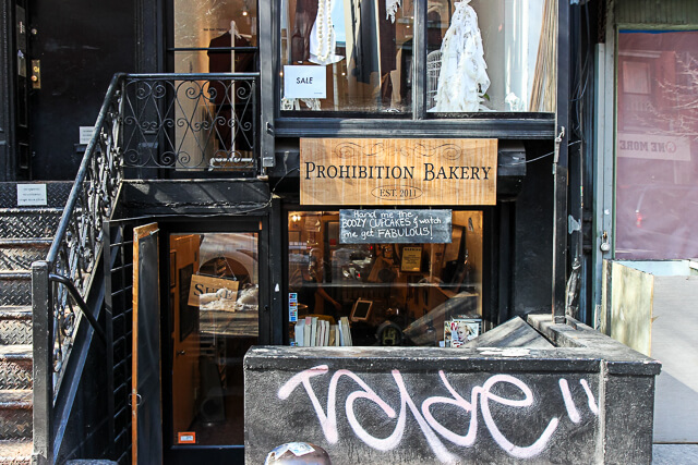 prohibition bakery -1271