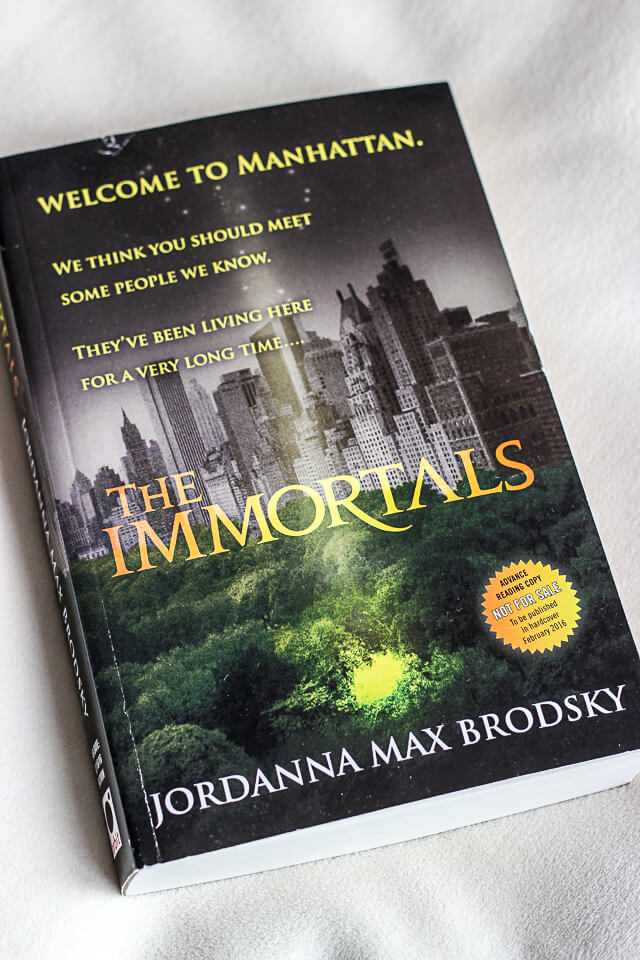 the immortals jordannna brodsky-1349