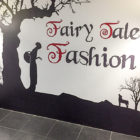Fairy Tale Fashion at the Museum at FIT