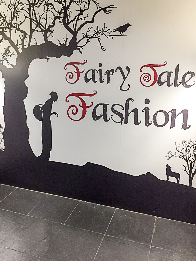 FIT Museum Fairy Tale Fashion-0733