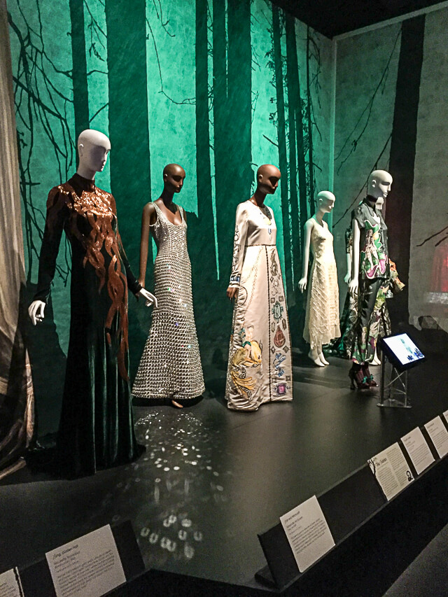 FIT Museum Fairy Tale Fashion-0740