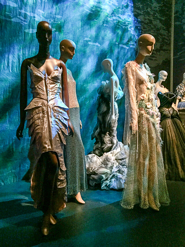 FIT Museum Fairy Tale Fashion-0750