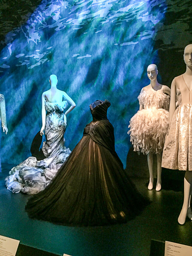 FIT Museum Fairy Tale Fashion-0753