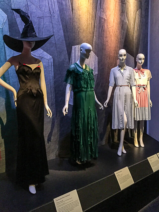 FIT Museum Fairy Tale Fashion-0760