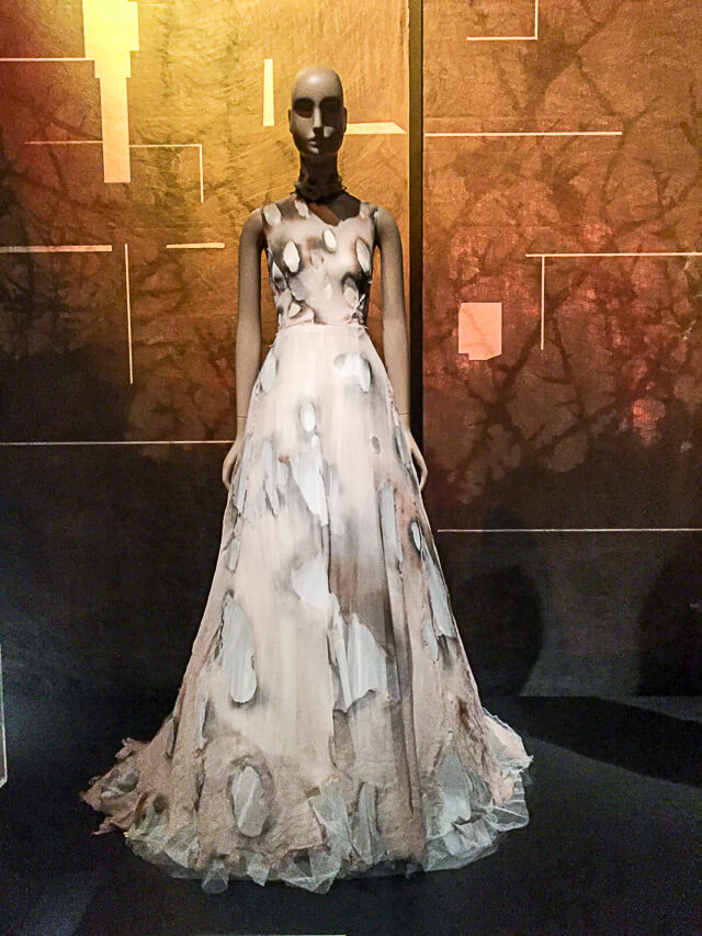 FIT Museum Fairy Tale Fashion-0767-2